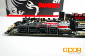 msi-z97-gaming-7-lga-1150-motherboard-custom-pc-review-9