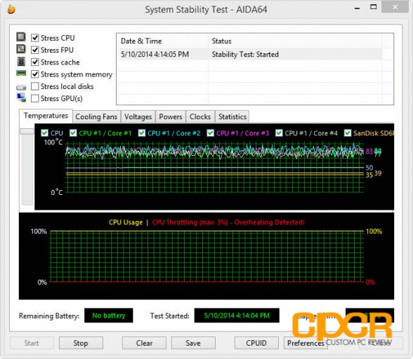 overclocking-msi-z97-gaming-7-lga1150-motherboard-custom-pc-review-1