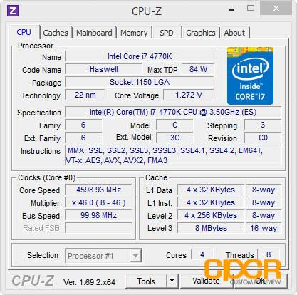 overclocking-msi-z97-gaming-7-lga1150-motherboard-custom-pc-review-2