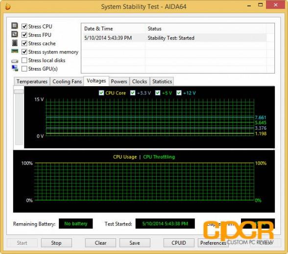 overclocking-msi-z97-gaming-7-lga1150-motherboard-custom-pc-review-3