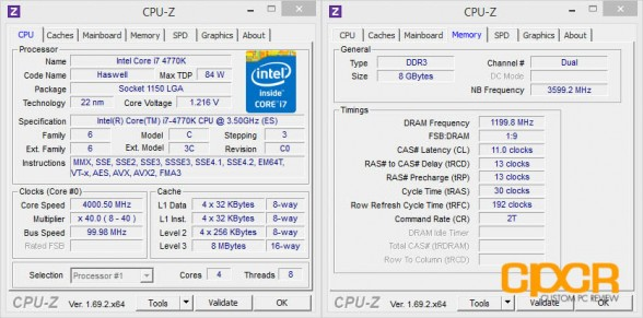 overclocking-msi-z97-gaming-7-lga1150-motherboard-custom-pc-review-4