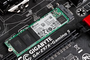 plextor-m6e-pcie-x2-m2-ssd-now-available