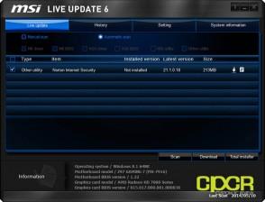 software-msi-z97-gaming-7-lga1150-motherboard-custom-pc-review-01