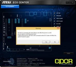 software-msi-z97-gaming-7-lga1150-motherboard-custom-pc-review-14