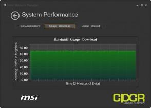 software-msi-z97-gaming-7-lga1150-motherboard-custom-pc-review-17