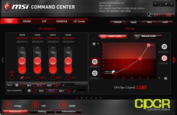 software-msi-z97-gaming-7-lga1150-motherboard-custom-pc-review-20
