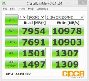 software-msi-z97-gaming-7-lga1150-motherboard-custom-pc-review-23