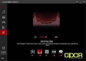 software-msi-z97-gaming-7-lga1150-motherboard-custom-pc-review-26