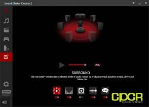 software-msi-z97-gaming-7-lga1150-motherboard-custom-pc-review-27