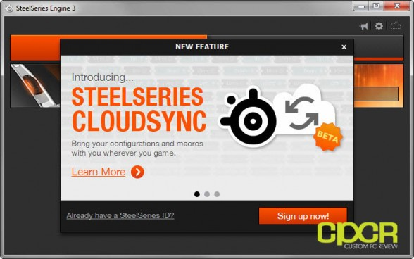 software-steelseries-engine-3-sensei-wireless-custom-pc-review-1