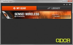 software-steelseries-engine-3-sensei-wireless-custom-pc-review-2
