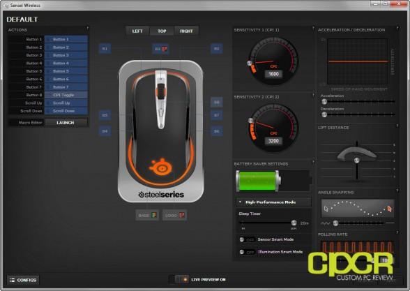 software-steelseries-engine-3-sensei-wireless-custom-pc-review-3
