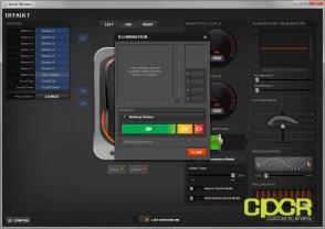 software-steelseries-engine-3-sensei-wireless-custom-pc-review-5