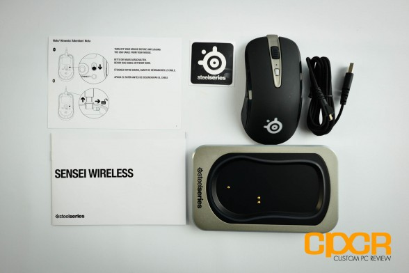 steelseries-sensei-wirelss-laser-gaming-mouse-custom-pc-review-2