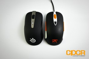 steelseries-sensei-wirelss-laser-gaming-mouse-custom-pc-review-20
