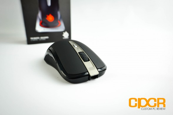 steelseries-sensei-wirelss-laser-gaming-mouse-custom-pc-review-5