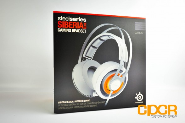 steelseries-siberia-elite-gaming-headset-custom-pc-review-1
