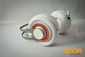 steelseries-siberia-elite-gaming-headset-custom-pc-review-11