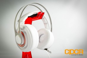 steelseries-siberia-elite-gaming-headset-custom-pc-review-4