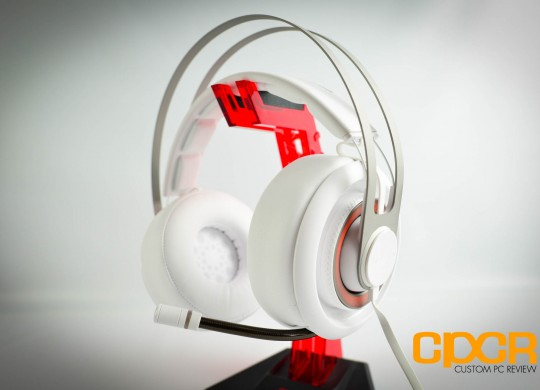 steelseries-siberia-elite-gaming-headset-custom-pc-review-7