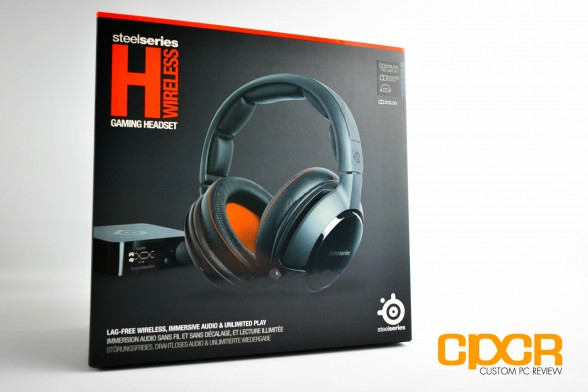 steelseries-wireless-h-gaming-headset-custom-pc-review-1