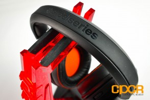 steelseries-wireless-h-gaming-headset-custom-pc-review-13
