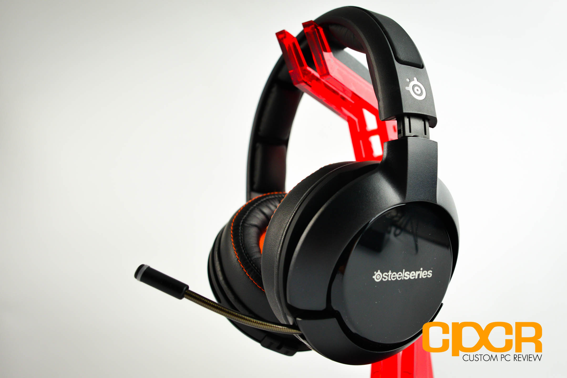 Good cheap gaming headset reddit