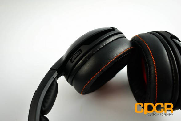 steelseries-wireless-h-gaming-headset-custom-pc-review-18