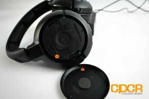 steelseries-wireless-h-gaming-headset-custom-pc-review-27