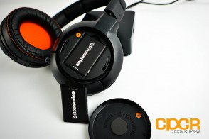 steelseries-wireless-h-gaming-headset-custom-pc-review-28