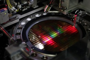 toshiba-nand-flash-memory-wafer