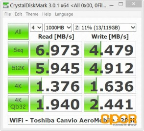 wifi-toshiba-canvio-aeromobile-128gb-wireless-ssd-custom-pc-review