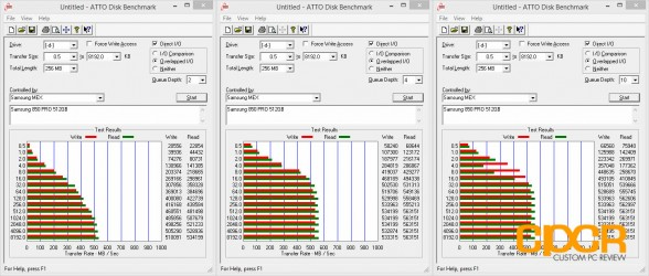 atto-disk-benchmark-samsung-850-pro-512gb-ssd-custom-pc-review