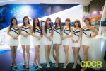 computex 2014 mega booth babes gallery custom pc review 108