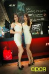 computex 2014 mega booth babes gallery custom pc review 109