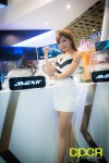 computex 2014 mega booth babes gallery custom pc review 115