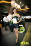 computex 2014 mega booth babes gallery custom pc review 13