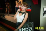 computex 2014 mega booth babes gallery custom pc review 18