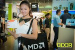 computex 2014 mega booth babes gallery custom pc review 20