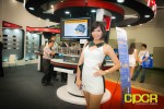 computex 2014 mega booth babes gallery custom pc review 22