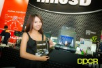 computex 2014 mega booth babes gallery custom pc review 26