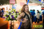 computex 2014 mega booth babes gallery custom pc review 34