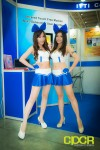 computex 2014 mega booth babes gallery custom pc review 39