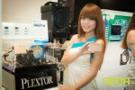 computex 2014 mega booth babes gallery custom pc review 4