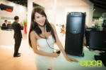 computex 2014 mega booth babes gallery custom pc review 44
