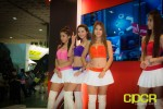 computex 2014 mega booth babes gallery custom pc review 49