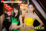 computex 2014 mega booth babes gallery custom pc review 51