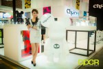 computex 2014 mega booth babes gallery custom pc review 54