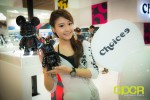 computex 2014 mega booth babes gallery custom pc review 58