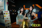 computex 2014 mega booth babes gallery custom pc review 63